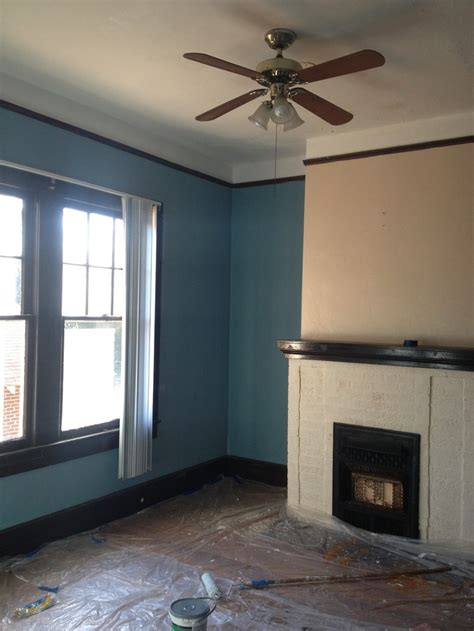 powder blue sherwin williams pin by andy andreson on paint colors pinterest