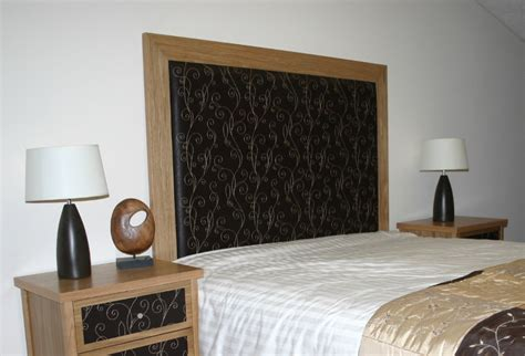 www headboards com timber upholstered headboards ray shannon design