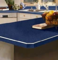 laminate countertop installation cost version free
