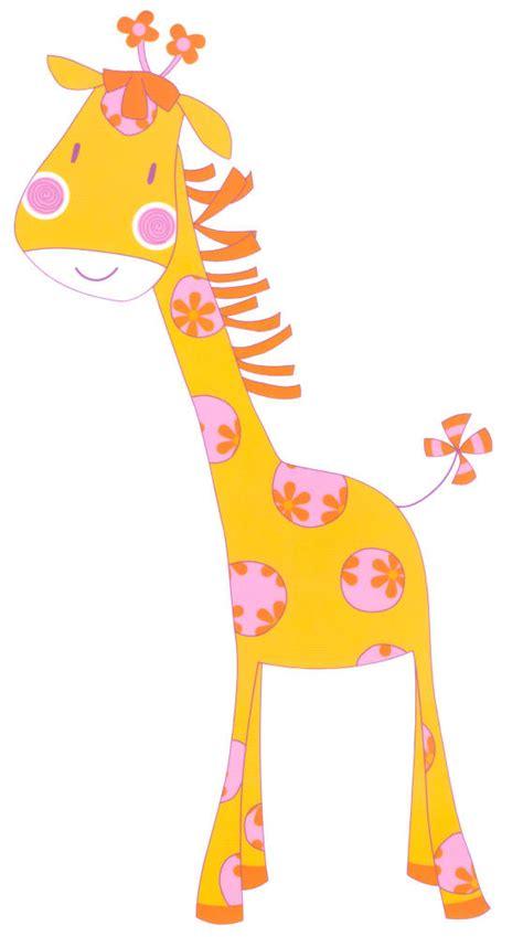 imagenes jirafas infantiles una jirafa resfriada canciones infantiles de todos los