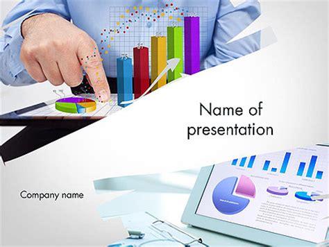 themes for powerpoint secretary mod 232 le powerpoint de projet professionnel arri 232 re plans