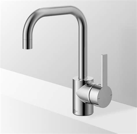 rubinetto ideal standard dettagli prodotto a5704 miscelatore a bocca alta