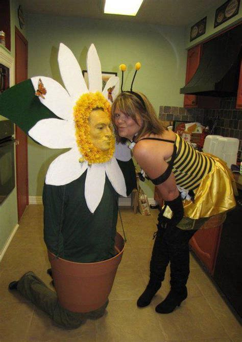 Halloween Costumes Ideas For Couples Halloween Costumes Ideas For Couples