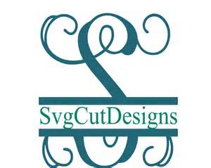 embroidery templates letters monogram letters template floral embroidery letter