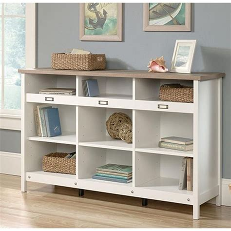 Ideas For Horizontal Bookshelves Design 78 Best Ideas About Horizontal Bookcase On Pinterest Space Space Bookshelves And Living Room
