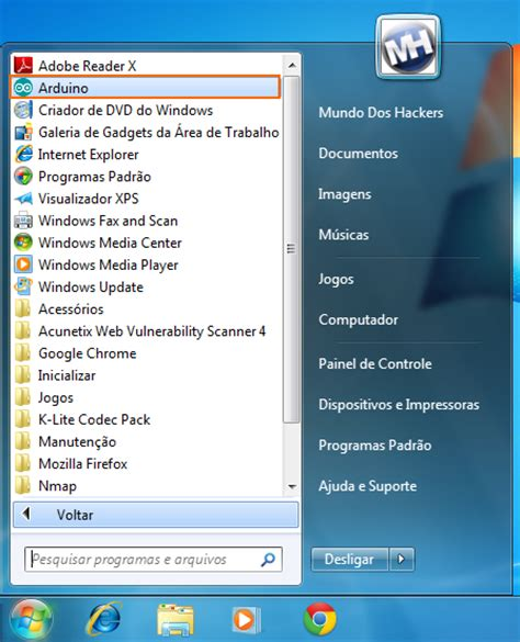 xp setup guide drivers installation guide for windows xp ftdi autos post