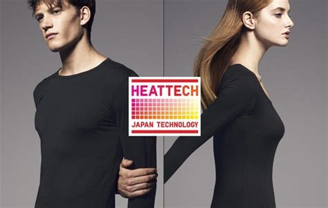 Uniqlo Heattech why uniqlo coming to toronto is a big deal novella
