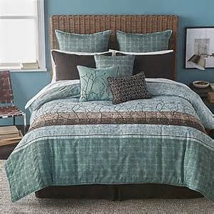 buy bryan keith wildwood 9 california king comforter