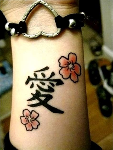 chinese tattoo creator 50 meaningful chinese symbol tattoos and designs