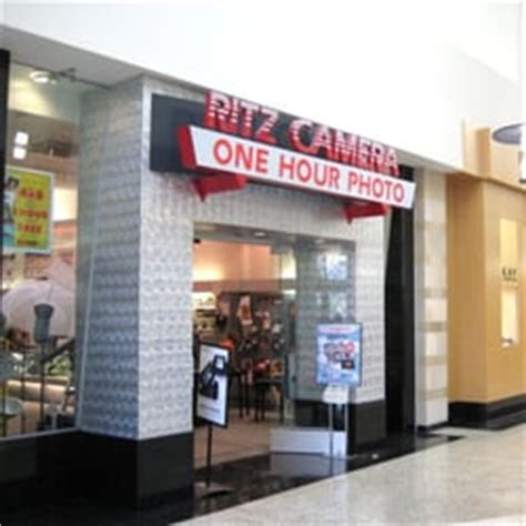 ritz camera centers inc closed photography stores