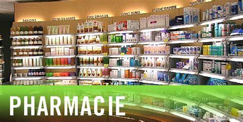 Pharmacy L by Pharmaciens Ce N Est Pas La Vaccination Qui Va Sauver