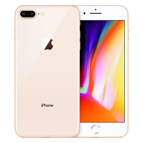 apple iphone   rose gold home bazar