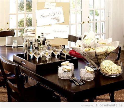 decorar mesa baja salon decoracion de mesas de salon fabulous decorar mesa baja