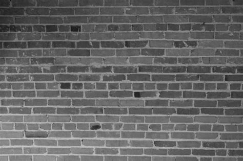 brick textures archives texture