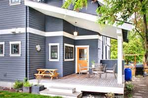 White House Exterior Paint - creativity by exterior house paint color combinations chocoaddicts com chocoaddicts com