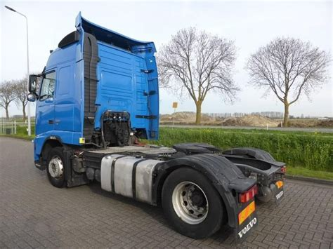 volvo cabover trucks volvo fh13 cabover trucks for sale used trucks on