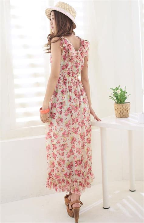 Lonf Dress Motif Batik Style Impor 301 moved permanently