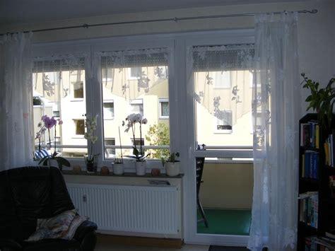 fenster mit gardinen gardinen f 252 r balkont 252 r und fenster sch 246 n gardinen set
