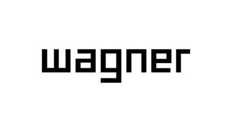 wagner living werbefotografie videografie matthias baumgartner