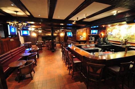 Tap Room Nj by Tap Room Nj Pictures To Pin On Pinsdaddy