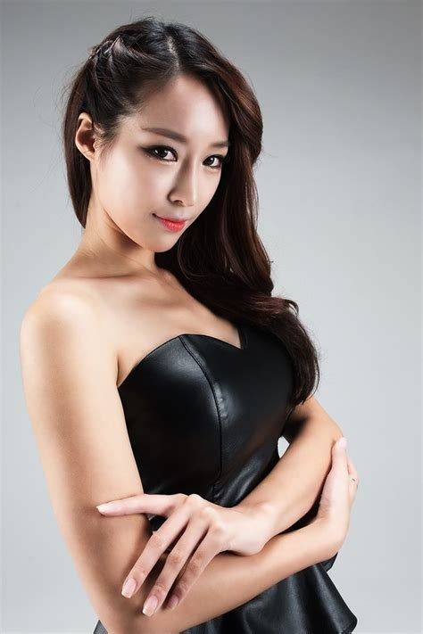 Anting South Korean Model 103 103 best images about korean race on korean model models and