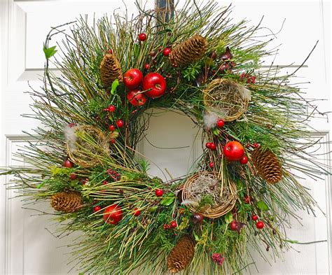 beautiful wreaths the most beautiful christmas wreath year after year