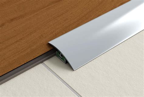 edge strips for linoleum edge strips for low thickness flooring