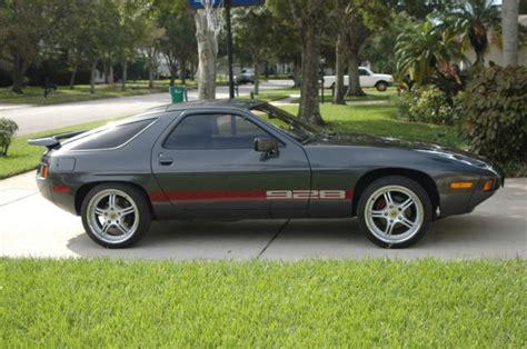 porsche 928 black seller of cars 1979 porsche 928 metallic grey