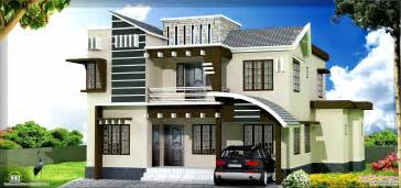House Designer by January 2013 Kerala Home Design And Floor Plans