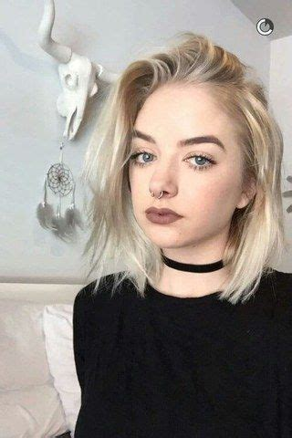 florens haircuts surrey hours 17 best ideas about teen haircuts girl on pinterest easy