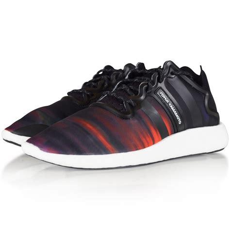 y 3 running shoes adidas y3 running shoes los granados apartment co uk