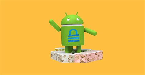 android security android security bulletin update rolling out to supported devices
