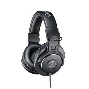 best tracking headphones 100 14 best ear headphones 100 in 2018