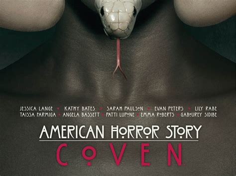 Barnes And Noble Brandon Stevie Nicks Joins Cast Of American Horror Story Coven
