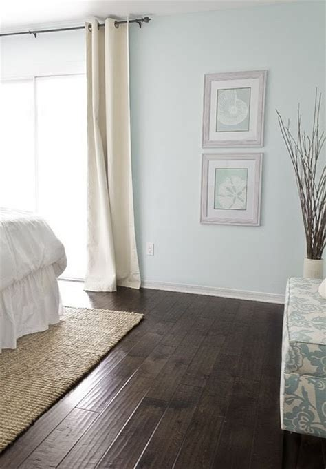 paint colors floors valspar stillness pretty paint colors