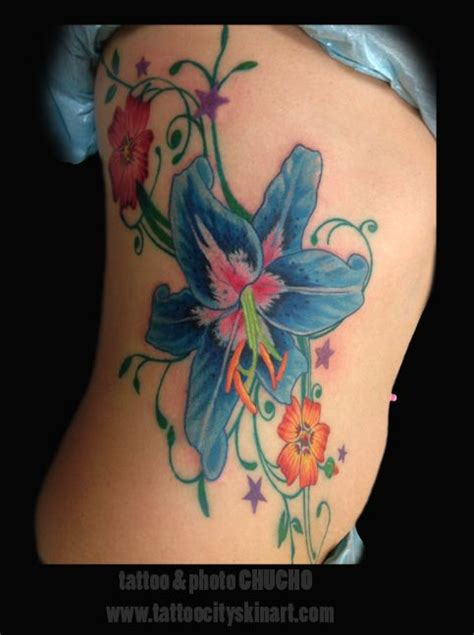 king of pain tattoo junction city ks 1000 images about flower tattoos on pinterest pansy