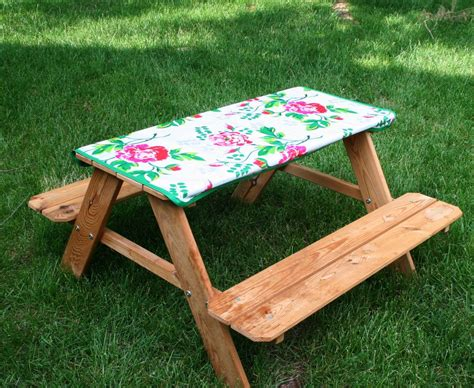picnic bench covers build a pvc greenhouse plans picnic table plans 8 foot how to make picnic table