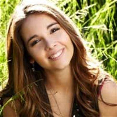 molly lansing davis haley pullos general hospital wiki 2015 emmy reels younger actress