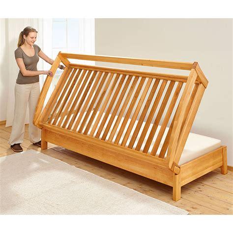 gäste matratze g 228 stebett doppelbett bestseller shop f 252 r m 246 bel und