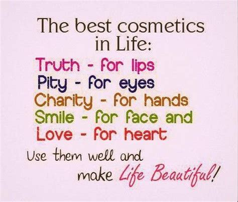 29 best health care and skin care quotes images on