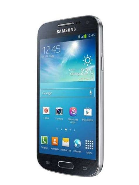 reset a samsung galaxy s4 hard reset samsung galaxy s4 mini samsung galaxy s4 mini