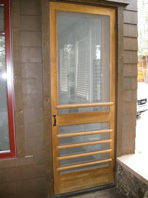 job scrap screen door protector jlc