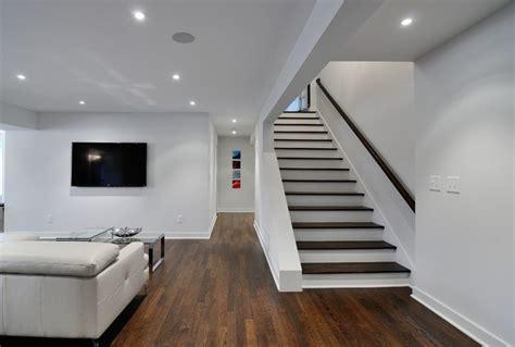 modern basements modern basement modern basement atlanta by dresser