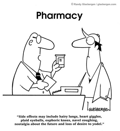 prescription humor the compassionate application of medicinal humor books pharmacist with quotes quotesgram