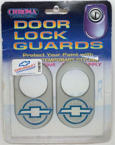 scratching door protector 1990 chevy suburban 4x4 gran prix key scratch guards