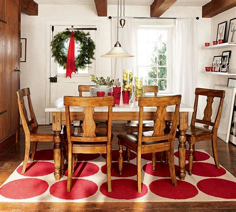 Dining Room Inspiration Promote Dining Room Inspiration Set 4