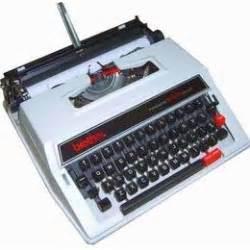Mesin Tik Royal R 13dlx mesin tik manual 9 type m2000 hacked by r00tkit