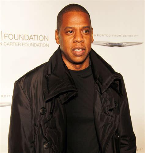 Jay Z Wiki   jay z wikiwand