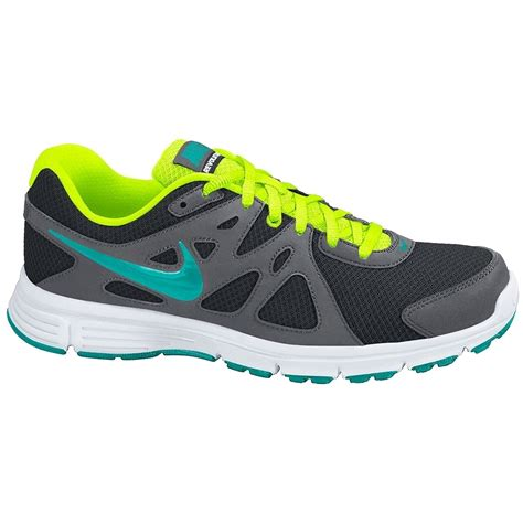Nike Revolution 2 Original nike revolution 2 gs 199 ocuk spor ayakkab箟 555082 012