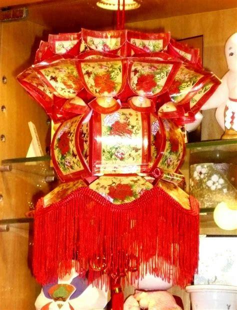 new year ang pow lanterns 24 best packet hong bao ang pow
